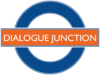 Dialogue Junction