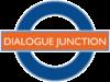 Dialogue Junction