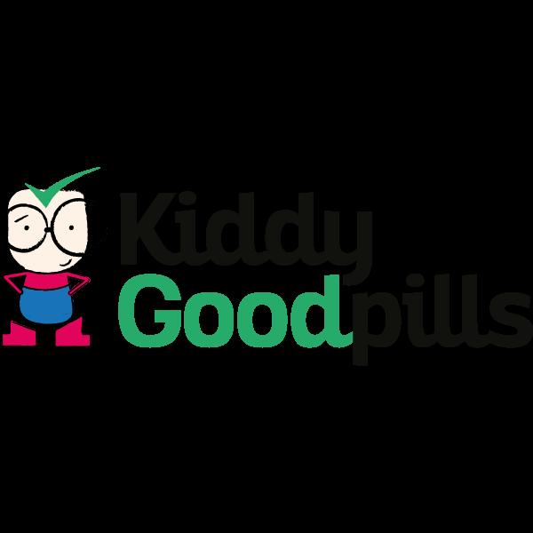 Kiddy Goodpills