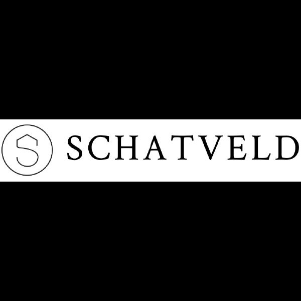 Schatveld