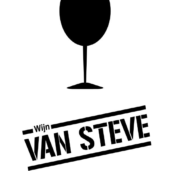 Wijn van Steve