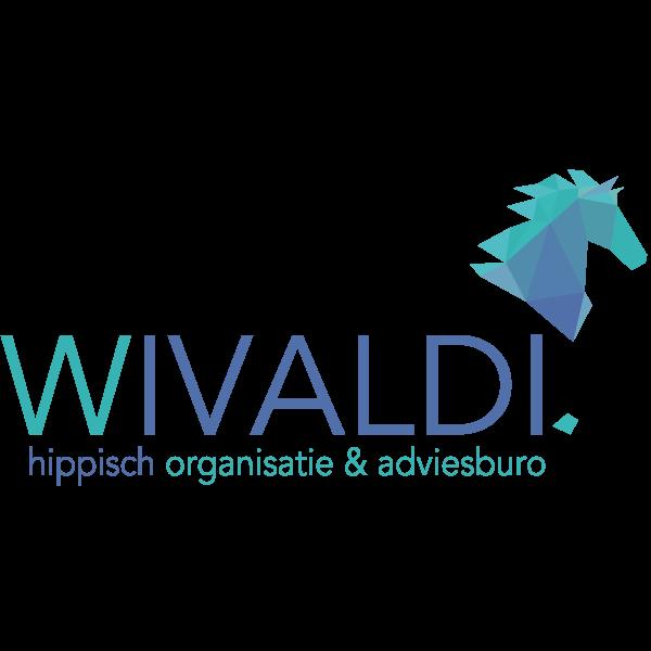 Wivaldi Hippisch Organisatie & Adviesburo